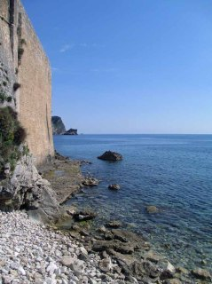 budva 2_for web