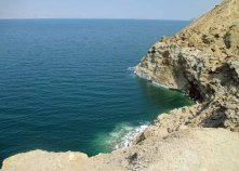 dead sea 03_for web