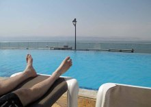 dead sea 06_for web