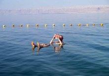 dead sea 08_for web