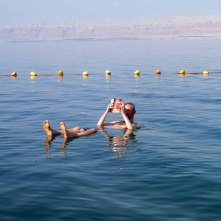 dead sea 08_for web
