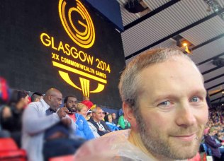 glasgow04_for web