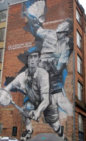 glasgow1_for web