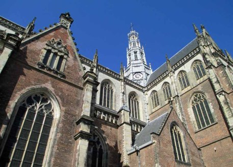 haarlem1_for web