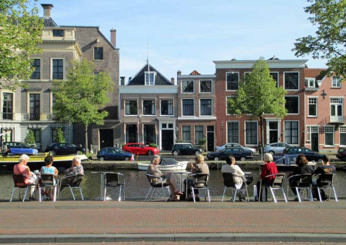 haarlem2_for web