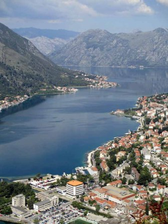 kotor view 10_for web