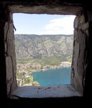 kotor view 11_for web