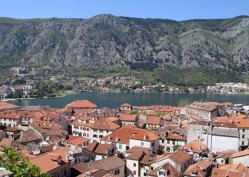 kotor view 2_for web