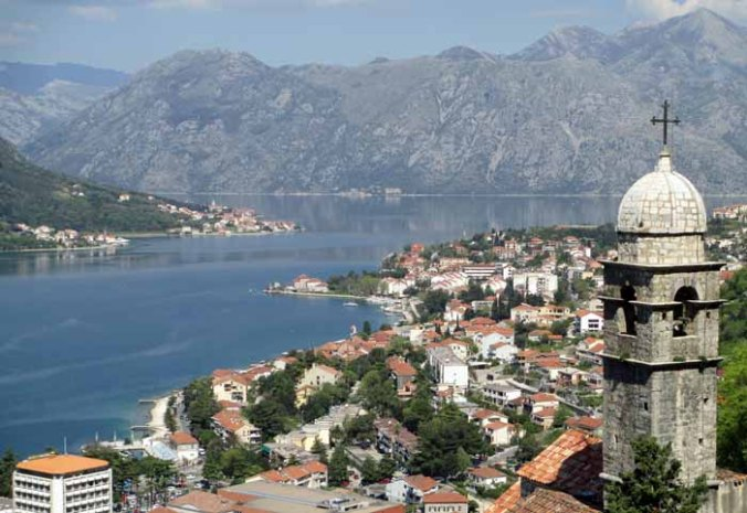 kotor view 3_for web