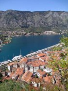 kotor view 4_for web