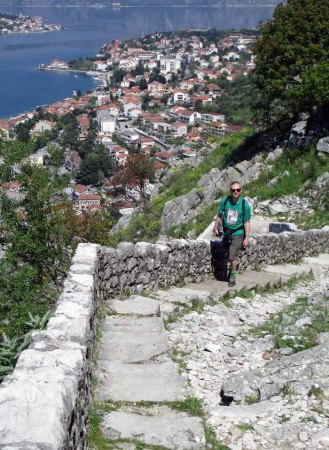 kotor view 5_for web
