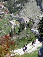 kotor view 6_for web