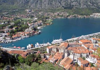kotor view 7_for web
