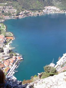 kotor view 8_for web