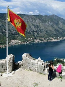 kotor view 9_for web