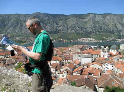 kotor view_for web