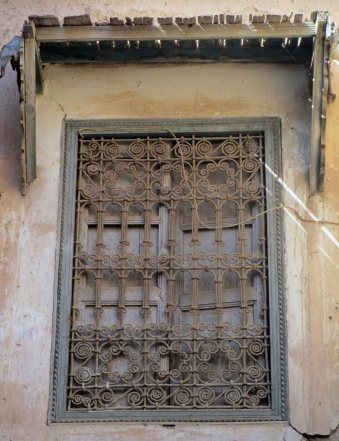 marrakech01_for web