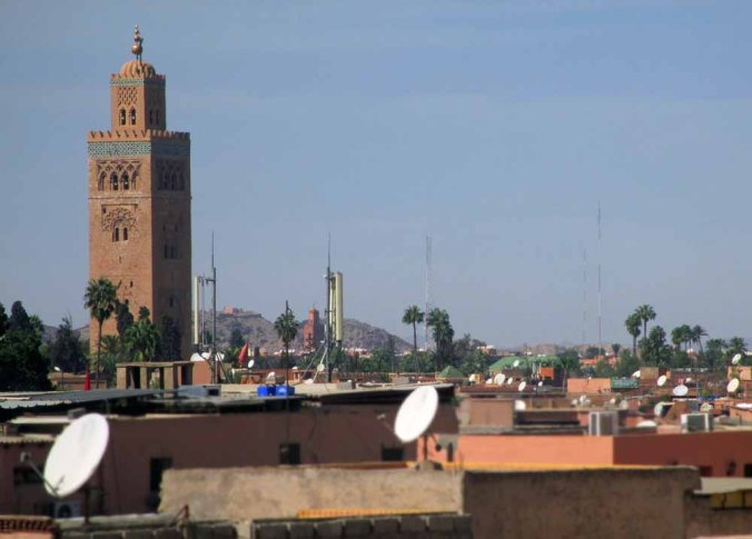 marrakech09_for web