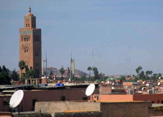 marrakech09_for web