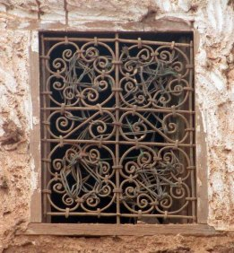marrakech18_for web