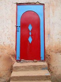 marrakech19_for web