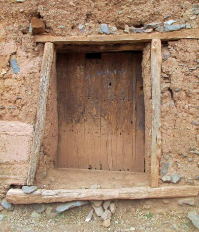 marrakech20_for web
