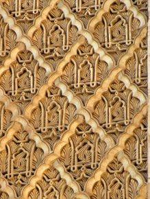 marrakech32_for web
