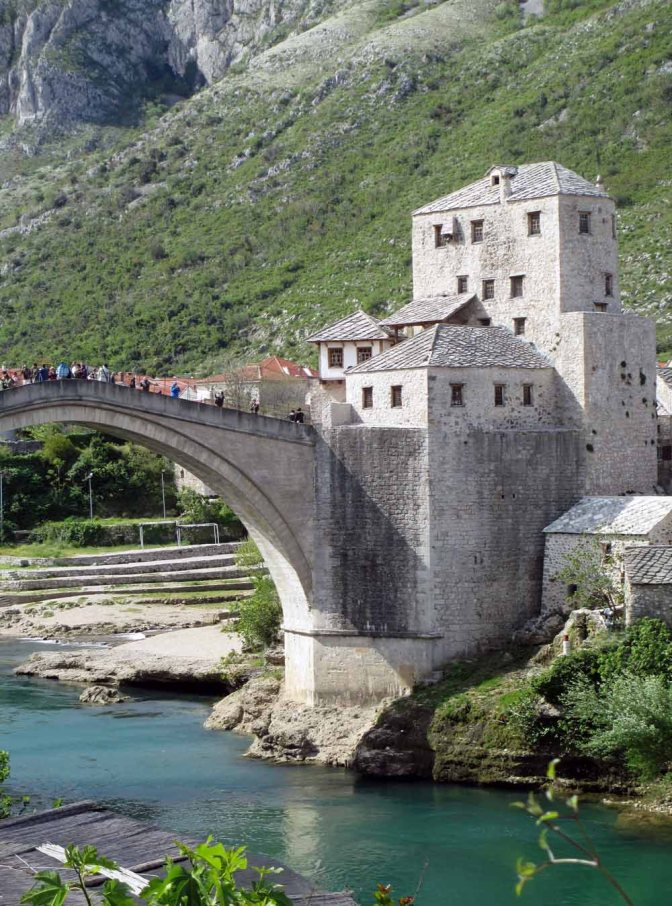 mostar10_for web