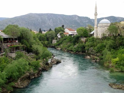 mostar1_for web