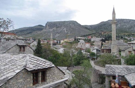 mostar2_for web