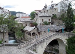 mostar3_for web