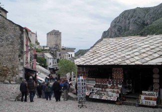 mostar4_for web