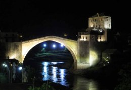 mostar5_for web