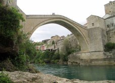 mostar6_for web