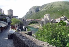 mostar7_for web