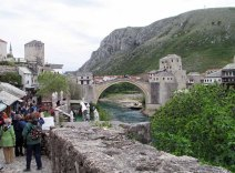 mostar8_for web