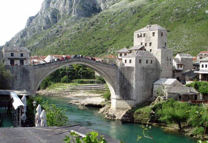 mostar9_for web