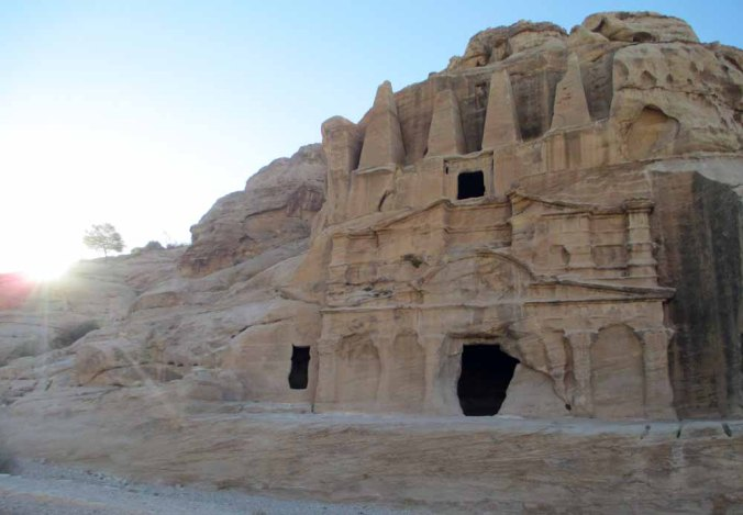 petra 01_for web