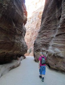 petra 03_for web