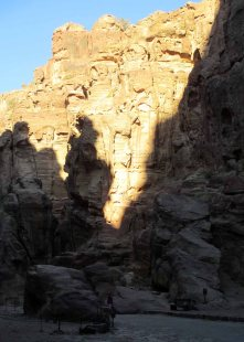 petra 05_for web