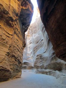 petra 07_for web