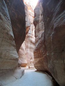 petra 08_for web