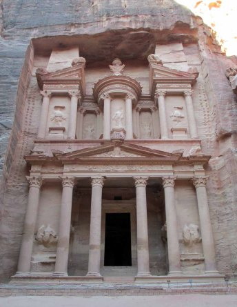 petra 10_for web