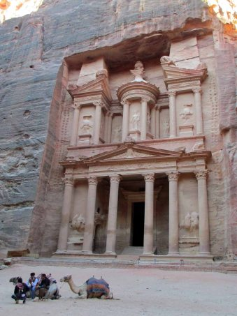 petra 11_for web
