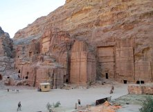 petra 12_for web