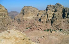 petra 13_for web
