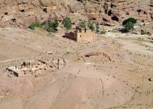 petra 14_for web