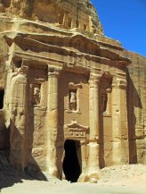 petra 15_for web