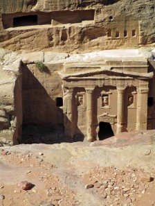 petra 16_for web