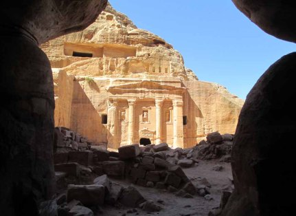 petra 17_for web